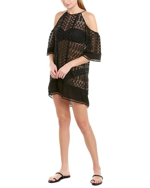 Item - Silas C1117801 Cover-up/Sarong