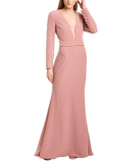 Item - Gown Eg2817a Night Out Dress