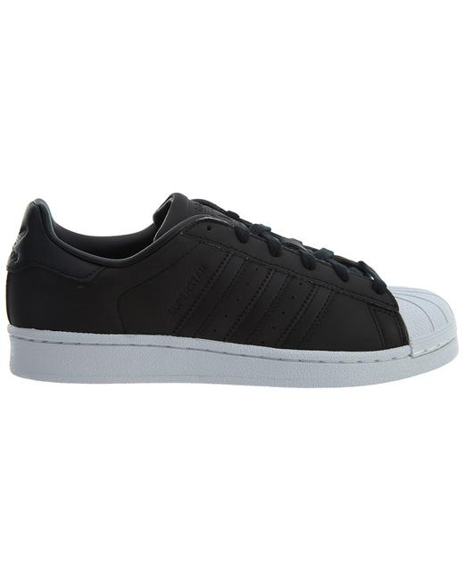 adidas Superstar Sneaker By9176-e Athletic 13117075720000 Image 1