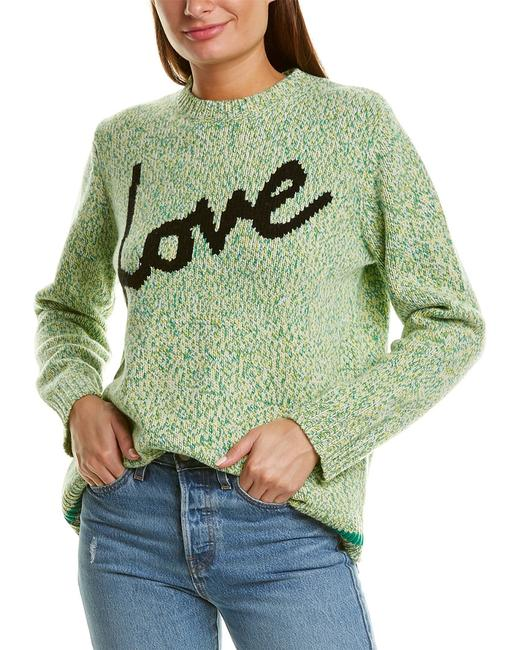 Chinti and Parker Dalloway Love Kq19 Sweater/Pullover 14113304580000 Image 1