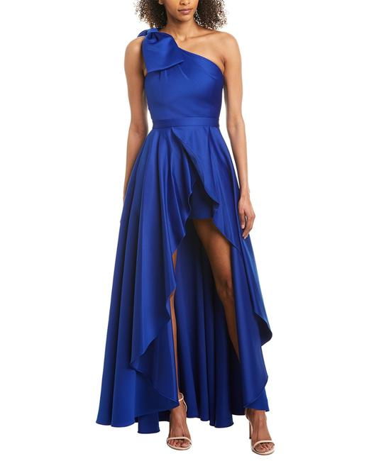 Item - 2pc with Ballgown Skirt 118603 Romper/Jumpsuit