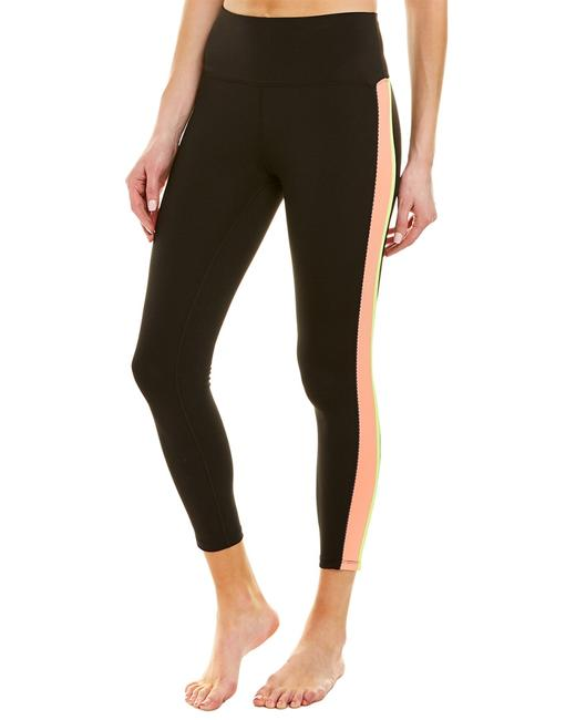 Item - Striped Esx1p27 Leggings
