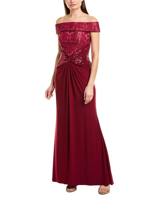 Item - Gown Bgk18703l Formal Dress