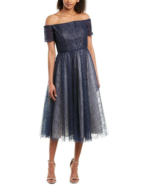 Item - Infusion A-line 662038 Night Out Dress