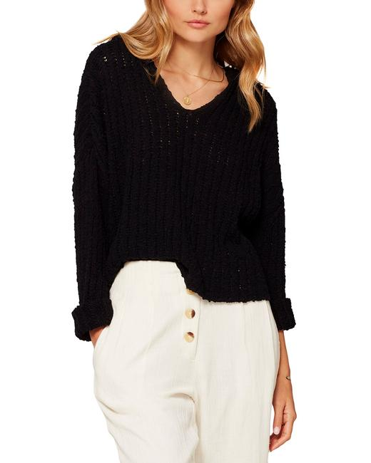 L*Space L Lounge Beach Olysw20 Sweater/Pullover 14114303050002 Image 1