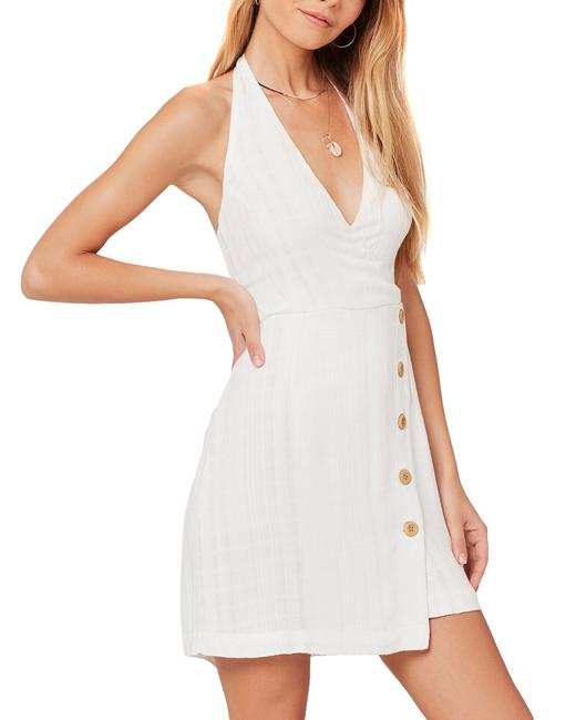 L*Space L Dress Angdr19 Cover-up/Sarong 14116741030000 Image 1