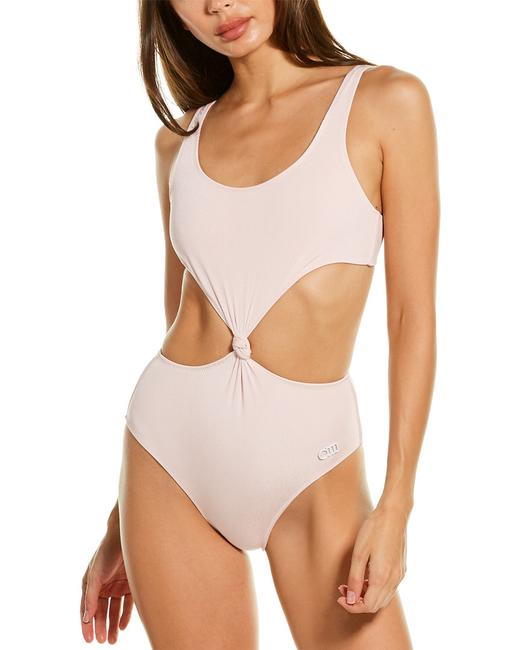 Item - The Bailey S011-4230re0 One-piece Bathing Suit