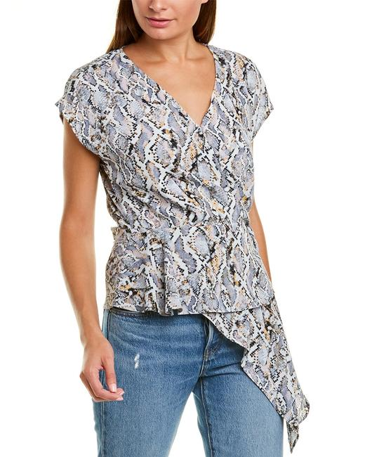 Vince Camuto Top 9120152 Blouse 14119348100001 Image 1