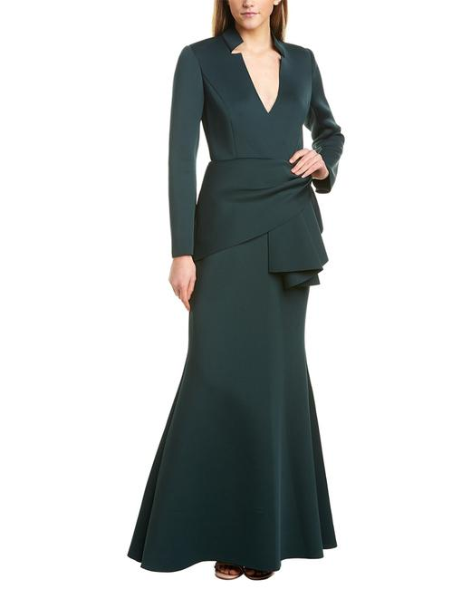 Item - Gown Eg2913 Formal Dress