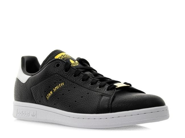 Item - Stan Smith - Eh1476 Athletic