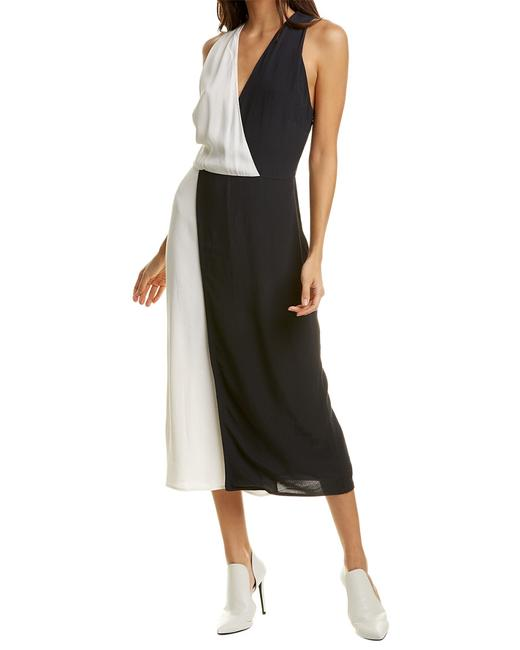 Item - Galane Midi 20-1-004546-dr02449 Casual Maxi Dress