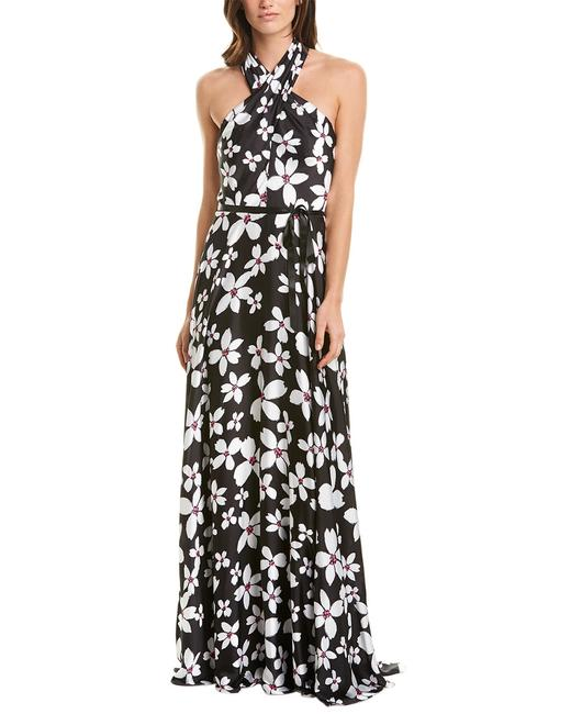 Theia Gown 884058 Formal Dress 14523487700000 Image 1