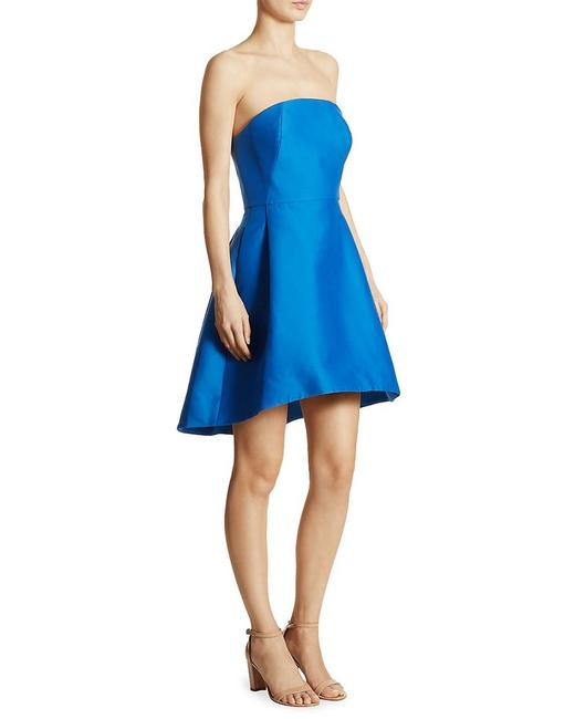Item - Heritage Strapless 400097816050 Cocktail Dress
