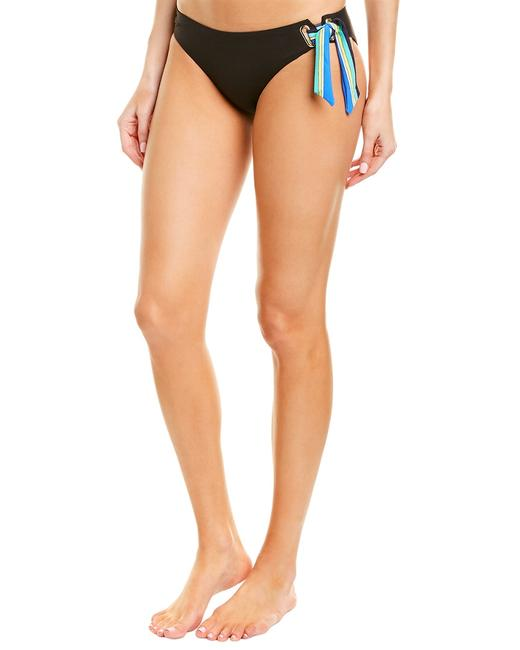 Trina Turk Ipanema French Cut Tt0ae92 Bikini Bottom 14114981510002 Image 1