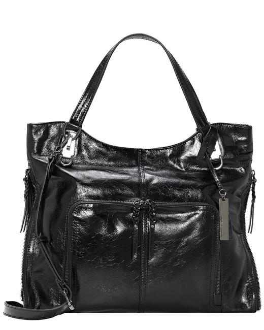 Vince Camuto Narra Vc-narra-to Tote 11609875500000 Image 1