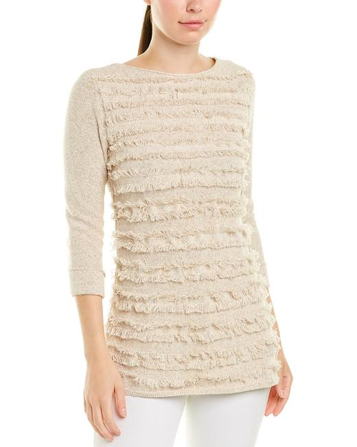 NIC+ZOE S191129 Sweater/Pullover 14110498030000 Image 1
