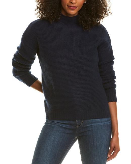 The Cashmere Project High-low Cashmere 7744313a Sweater/Pullover 14116867260000 Image 1