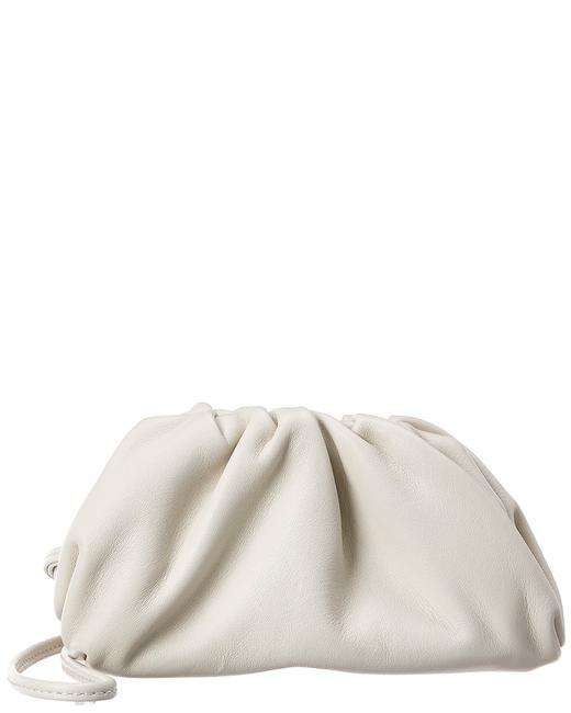 Item - Leather Coin Purse 577816 Vcp40 9646 Wallet