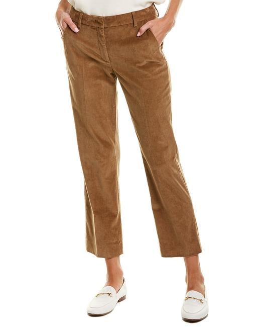 Item - Trouser 5136038306 Pants