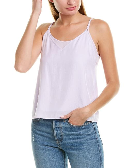 Item - Double Layer V591012180 Tank Top/Cami