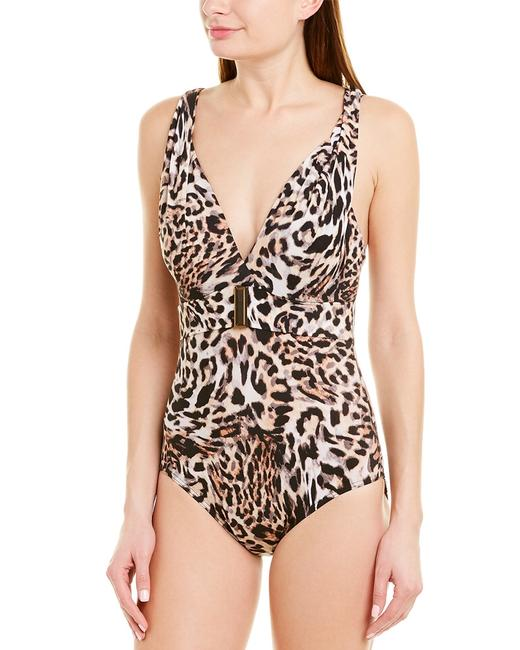 Miraclesuit Missy Sublime 6518262x One-piece Bathing Suit 14114840860003 Image 1