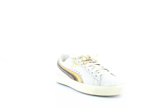 Item - Clyde Low-top Sneakers Athletic