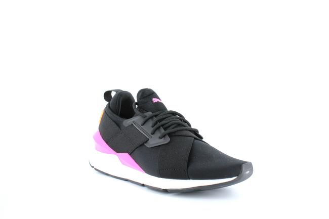 Item - Muse Chase Women's Sneakers Athletic