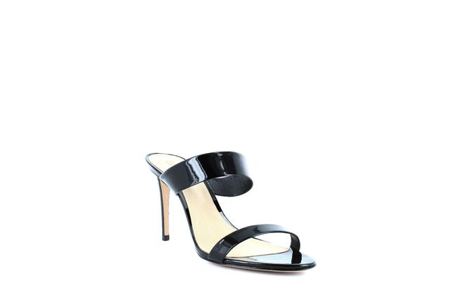 Item - Leia High-heel Sandals