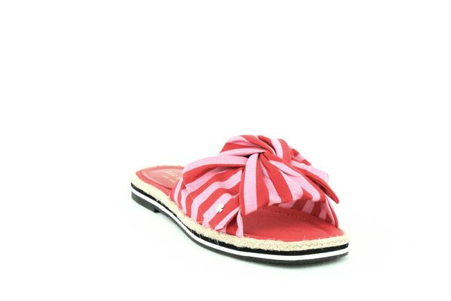 Item - Caliana Sandals