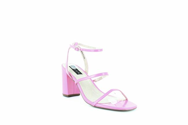 Item - Maika Block-heel Sandals