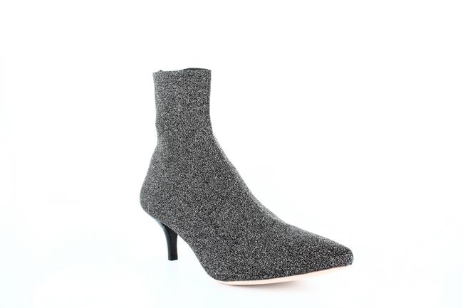 Item - Kassidy Knit Boots/Booties