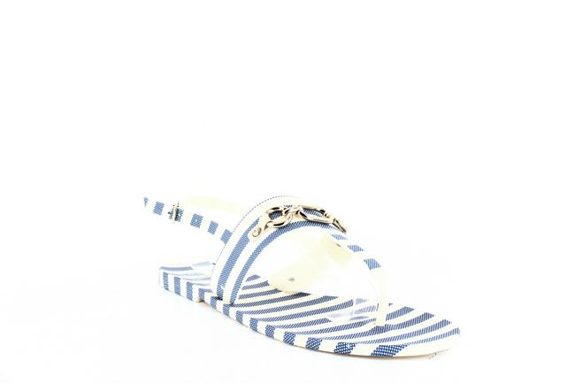 Item - Polly Jelly Sandals