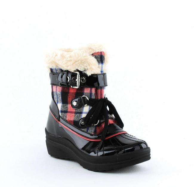 Item - Gallup Winter Boots/Booties