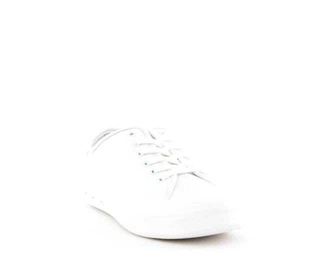 Item - Standard Issue Lace Up Sneakers Athletic
