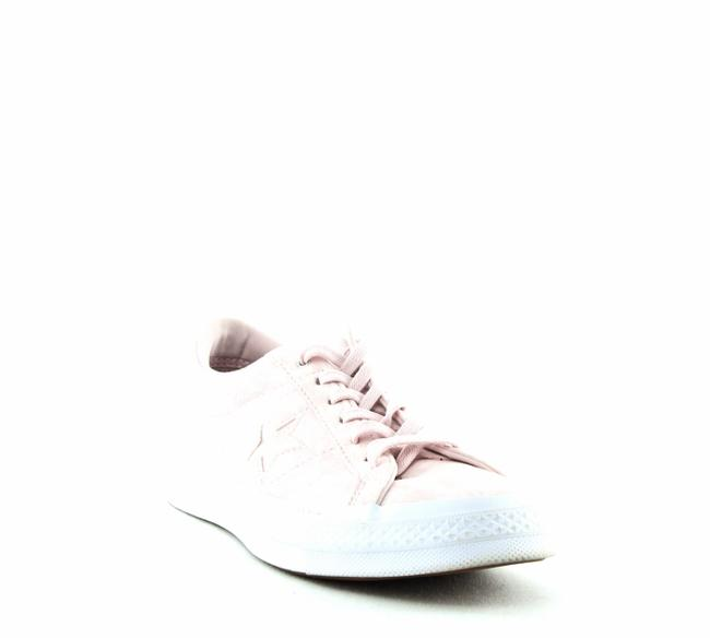 Item - One Star Ox Sneakers Athletic