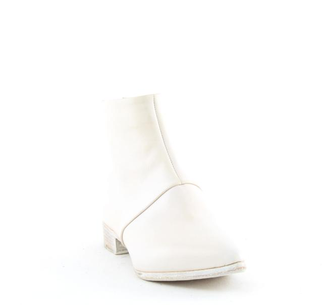 Item - Bellina Ankle Boots/Booties