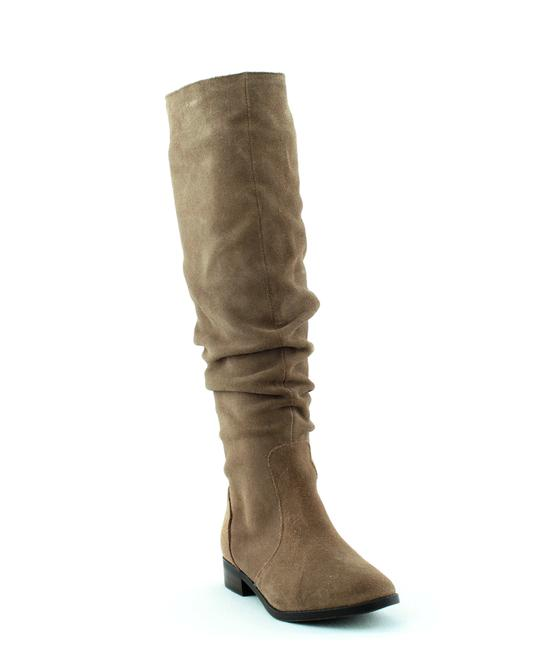 Item - Beacon Tall Boots/Booties