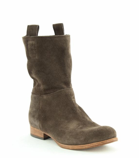 Item - Umbria Ankle Boots/Booties