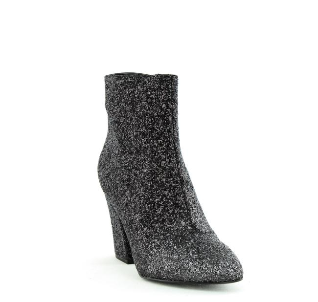 Item - Savrita Pointed Toe Ankle Fashion Boots/Booties