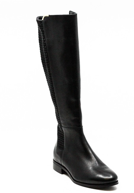 Item - Rockland Leather Boots/Booties