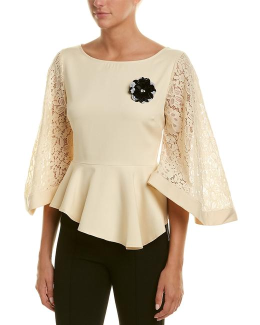 Why Dress Top T180916 Blouse Why Dress Top T180916 Blouse Image 1