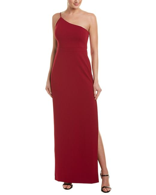 Aidan by Aidan Mattox Gown Mn1e203750 Formal Dress Aidan by Aidan Mattox Gown Mn1e203750 Formal Dress Image 1