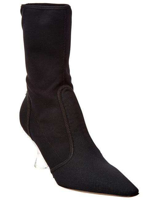 Dior Etoile Kci499 Mrl 900 Boots/Booties Dior Etoile Kci499 Mrl 900 Boots/Booties Image 1