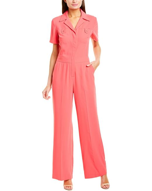 Item - Limited 191600 Romper/Jumpsuit