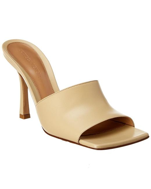 Item - Leather 610538 Vbsf0 9793 Sandals