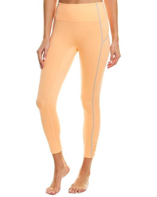 Item - You're A Peach Ob829476 Leggings