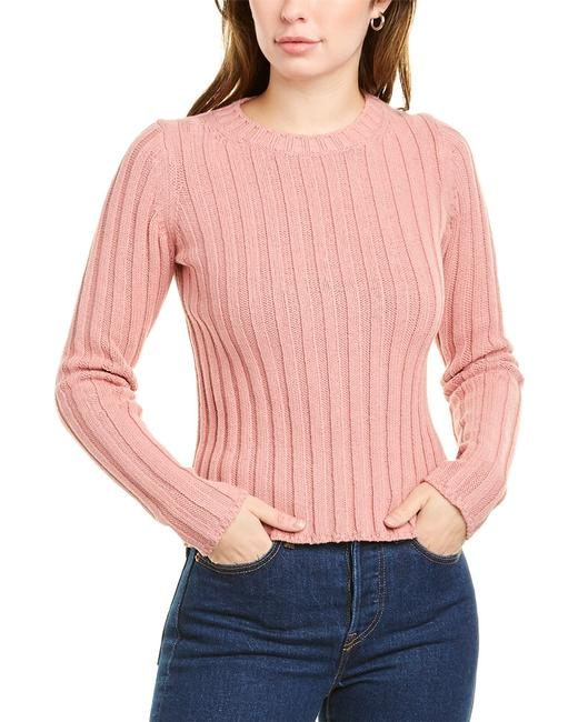 Item - Ribbed Vo86778570 Sweater/Pullover
