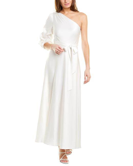 Item - Jeanie Gown Cg802205503 Night Out Dress