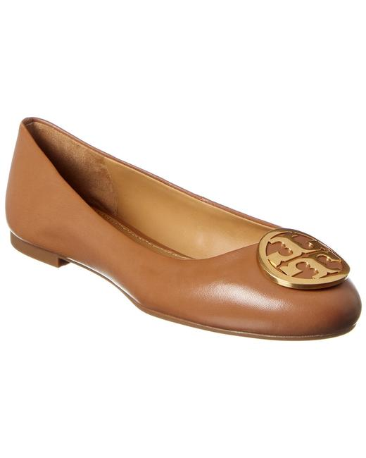Item - Benton Leather 52785-232 Flats