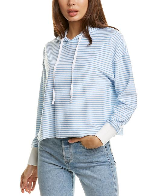 AYR Top The Foam Sweater/Pullover AYR Top The Foam Sweater/Pullover Image 1